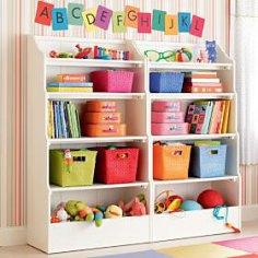organizador-estante-de-livros-infantil2