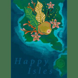 happyisles