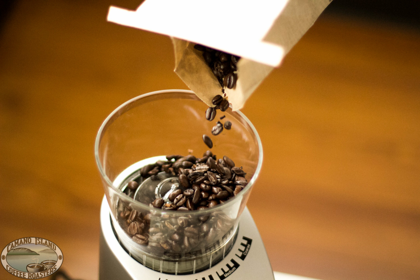 Image Result For How To Make Coffee In French Press With Ground Coffeea