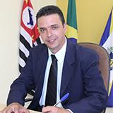 Paulo Rogério dos Santos