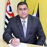 Leonardo Venâncio Molina