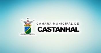 REQUERIMENTO Nº 1800/2018, DE 29 DE OUTUBRO DE 2018