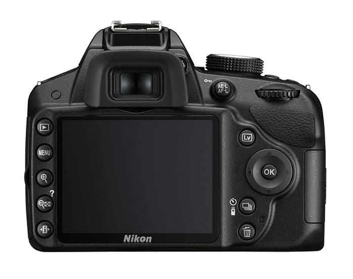 Consejos fotográficos para la puesta a punto de la cámara y para la planificación de la foto.