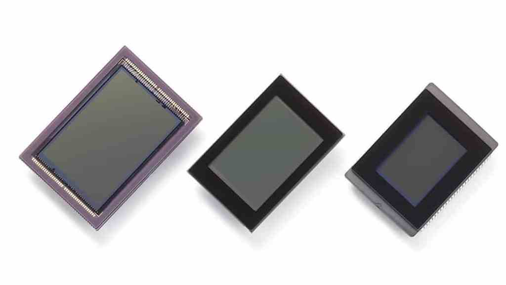 ¿Compramos cámaras con el sensor más grande o con más pixeles?