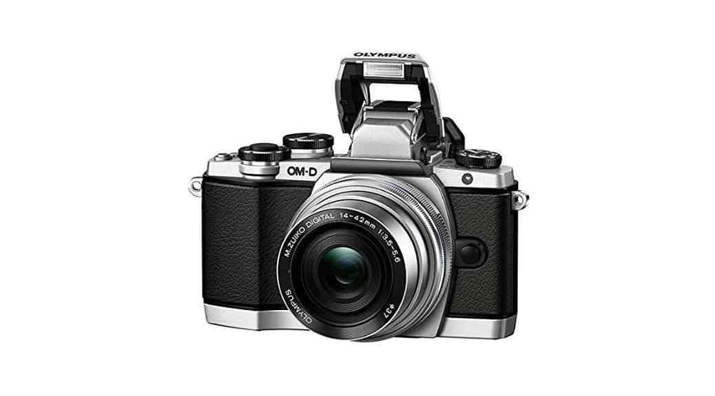 Las mejores promociones de reembolso por comprar cámaras y objetivos (2015)
