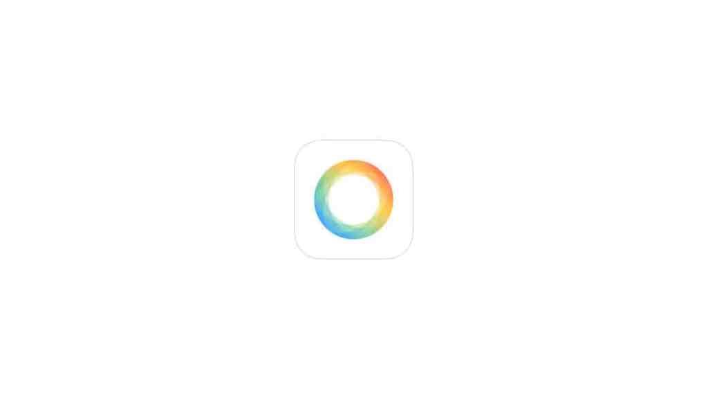 Hyperlapse de Instagram: las mejores aplicaciones de fotografía para iOS