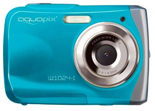 Easypix Aquapix W1024