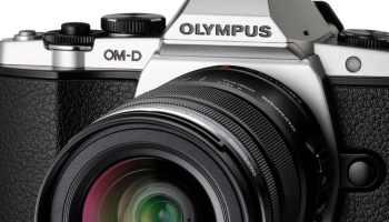 Rumores de cámaras para 2015: Olympus