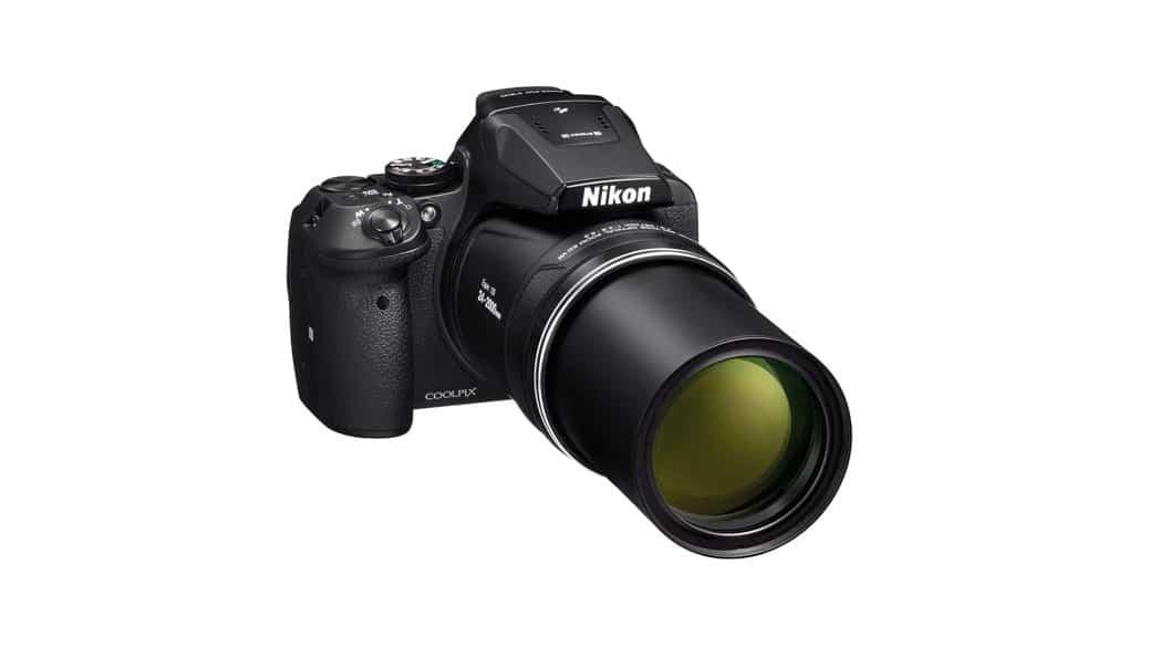 ¿Merece la pena comprarse una cámara bridge? ¿Qué son las cámaras Bridge? Comparativa, consejos, pros y contras