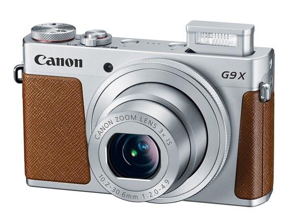 Promociones Canon