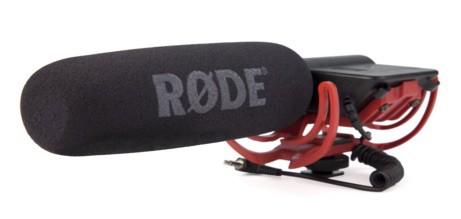 Los 3 mejores micrófonos para la GoPro HERO 4 Silver y Black