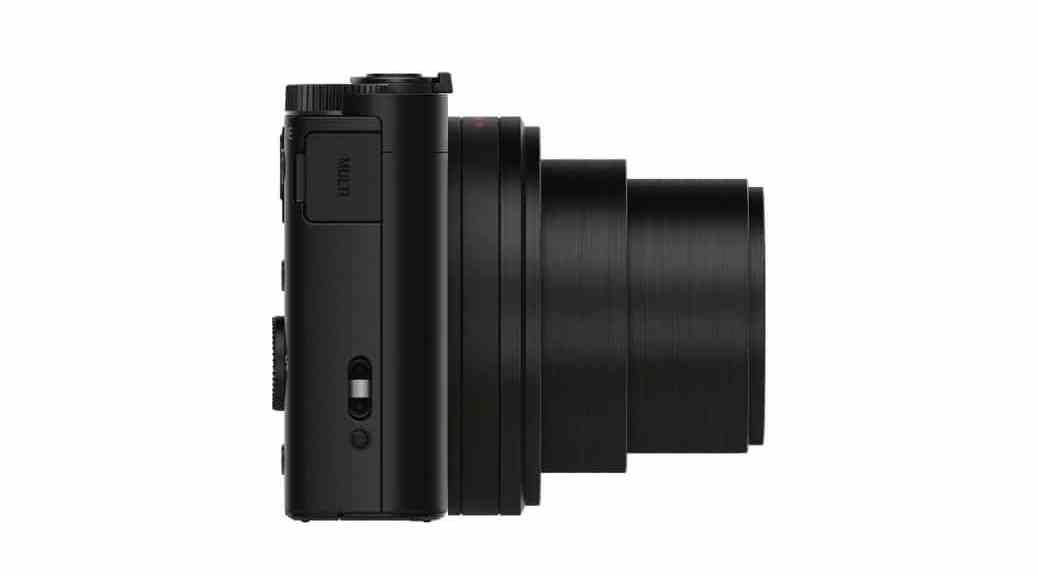 Las 6 mejores cámaras superzoom compactas
