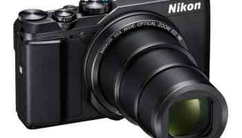 Nikon anuncia las Coolpix B700, B500 y A900