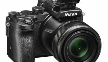 nikon-DL-24-500