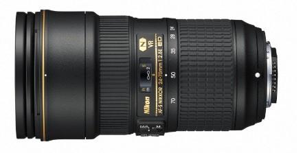 Nikon_AF-S_NIKKOR_24-70mm_f_2_8E_ED_VR_objetivo-1