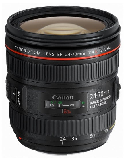 Canon_24-70_mm_f_4_L_IS_USM_EF__Canon