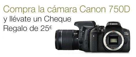 cheque-regalo-amazon-Canon