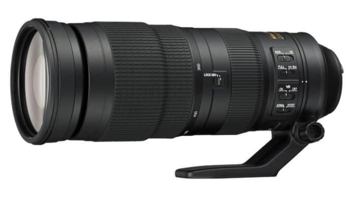 Nikon_200_-_500_mm_Lente_para_cámara_de_fotos