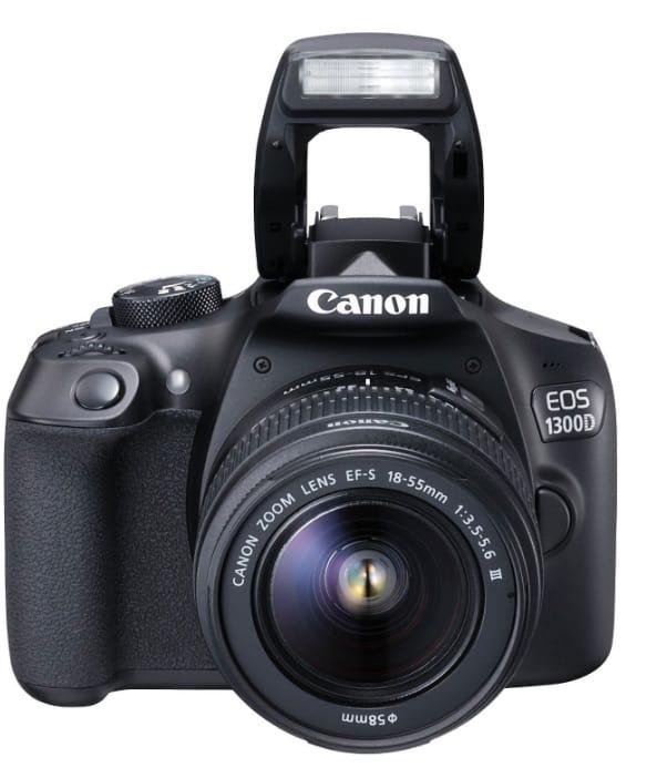 Canon_EOS_1300D_EF-S_18-55_DC_III