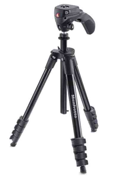 manfrotto_compact_action