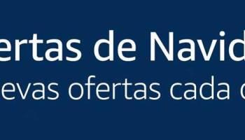 Las mejores ofertas para comprar tus regalos de Navidad: cámaras y equipo fotográfico (Amazon España)