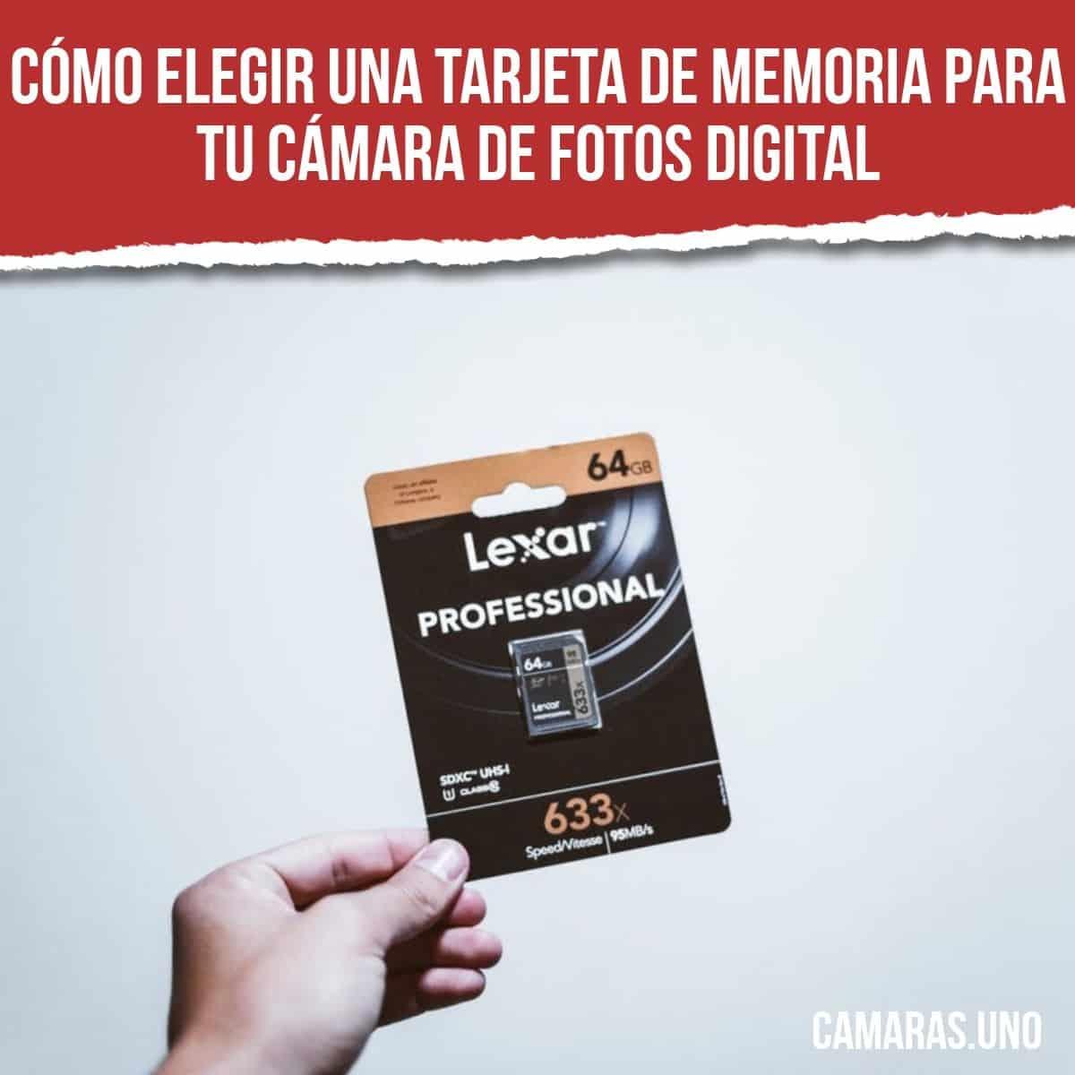 64GB Tarjeta de memoria KINGSTON Micro SD XC Para Cámara Digital Nikon 1 S2