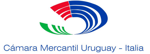 Cámara Mercantil Uruguay Italia