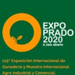 Expo Prado 2020