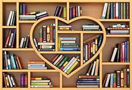 Amazon.com : OFILA Bookshelf Backdrop 7x5ft Books Photography ...
