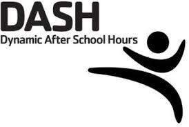2019 - 2020 DASH Information