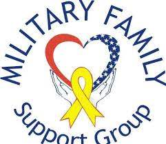 Military Family Support Group - Home | Facebook