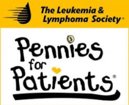 Pennies for Patients — The Philadelphia School