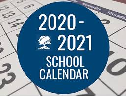 Rockwood School Calendars for Next Two Years / District News / Rockwood  School District