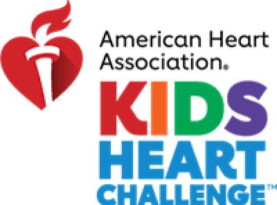 School Programs | American Heart Association