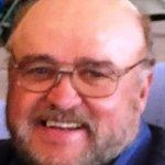 Roger J. Meyer