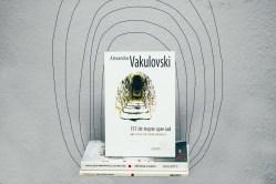 vakulovski