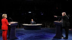 trump-clinton-moderator