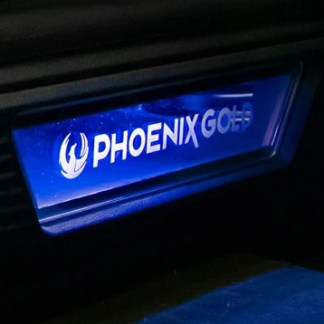 Phoenix Gold MX Series