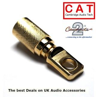 Car Audio Install Accessories