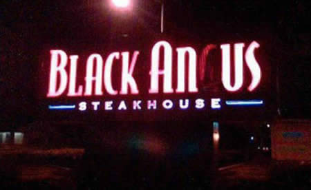 black-angus