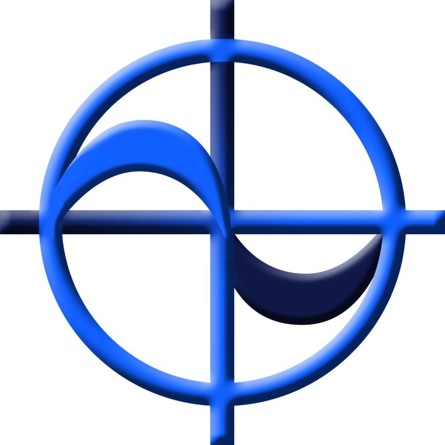 Cambashi logo