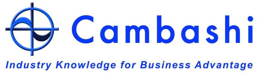 Cambashi: Industry knowledge for business advantage