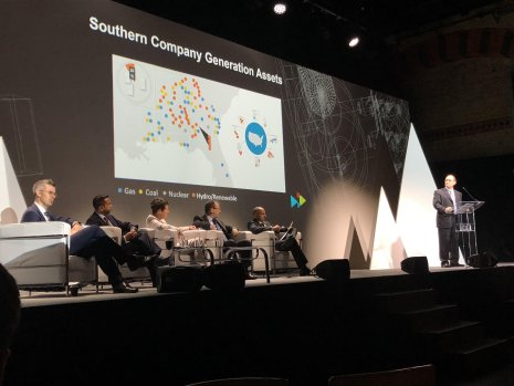 Southern-Company-digitalisation-AvevaWorld-2017