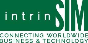 intrinsim2013_logo