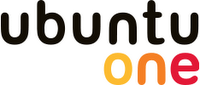 ubuntu_one_sso_branding