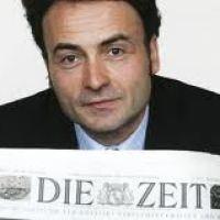 Intervista a Giovanni Di Lorenzo, direttore del prestigioso settimanale tedesco Die Zeit