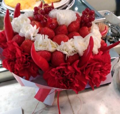 ramo_art_floral_1