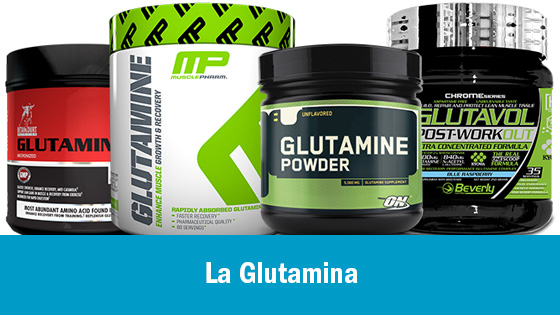 1-glutamina