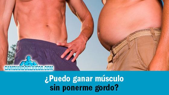 1-gordo