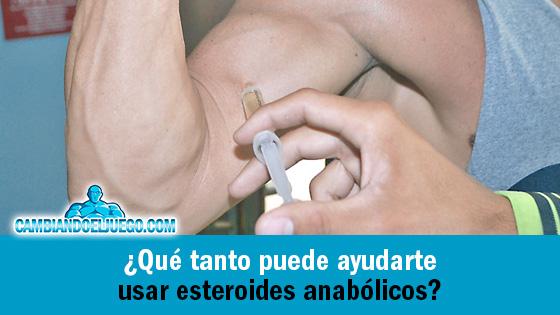 1-esteroides